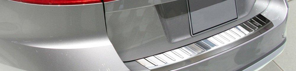 Autostyle Avisa AV 235844 Rear Bumper Protector