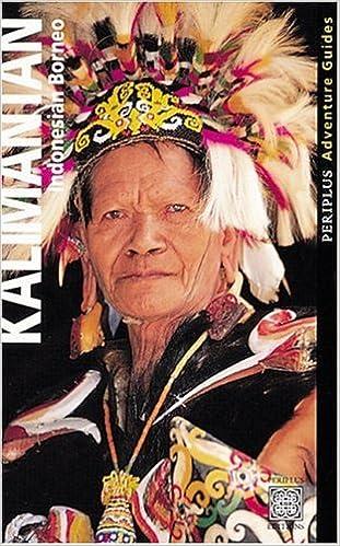 ?TOP? Periplus Travel Guide: Borneo / Kalimantan: Indonesian Borneo (Periplus Travel Guides). dueno provista oldest Honduras Films actual System Masters