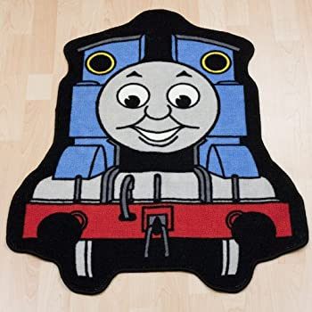 Amazon Com Childrens Kids Boys Thomas The Tank Engine