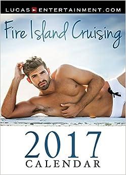 Fire Island Cruising 2017 por Lucas Entertainment