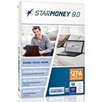 Star Finanz StarMoney 9.0 Pocket