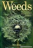 Weeds, Mea Allan, 0670756571