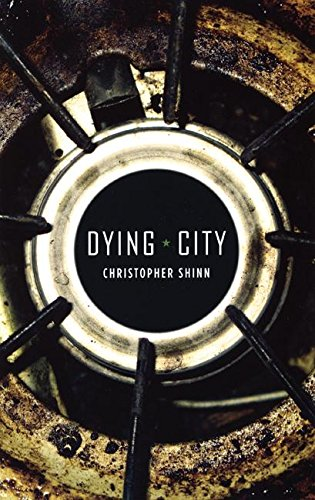 Download Dying City pdf