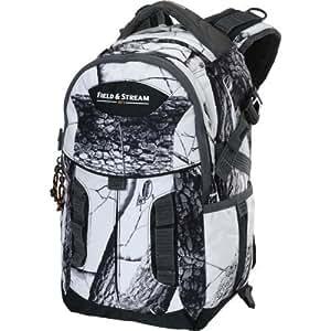 Amazon.com: Field & Stream Black Hills Hunting Backpack