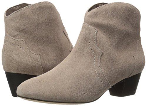 Schutz Women's Abiha Ankle Bootie - - - Choose SZ color c9f6c5
