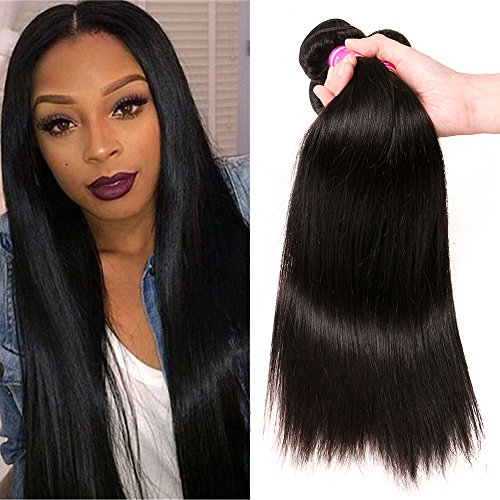 brazilian hair - 9