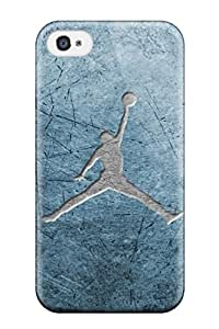 sports nba basketball jordan NBA Sports & Colleges colorful iPhone 4/4s cases