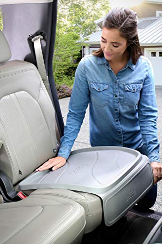 Buy britax seat cover protection