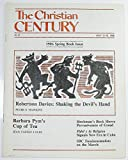 img - for The Christian Century, Volume 103 Number 18, May 21-28, 1986 book / textbook / text book