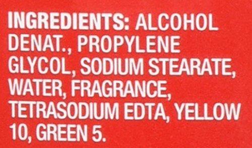 Buy mens best deodorant 2016