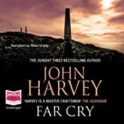 Far Cry | John Harvey