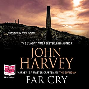 Far Cry Audiobook