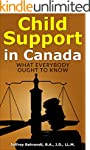 Child Support in Canada: What everybo...