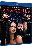Anaconda [Blu-ray] by Mill Creek Entertainment