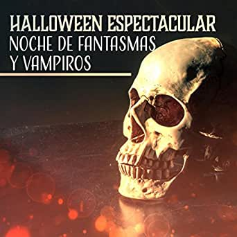 666 Gatos Negros by Spooky Halloween Sounds on Amazon Music ...