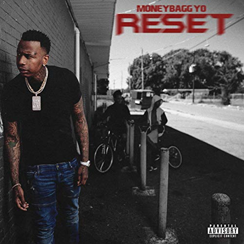 RESET [Explicit]