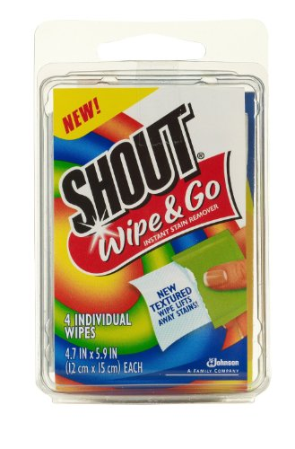 6-pack-shout-wipes-trial-size-4-count-each-pack-total-of-24-individual-wipes