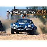 Rally History 2018: Group B / Gruppe B Special - McKlein