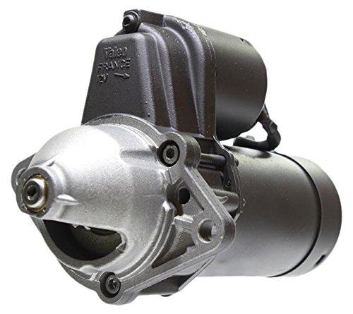 Alanko 10440430/starter motor