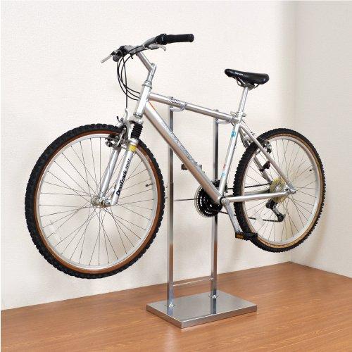 室内自転車スタンド