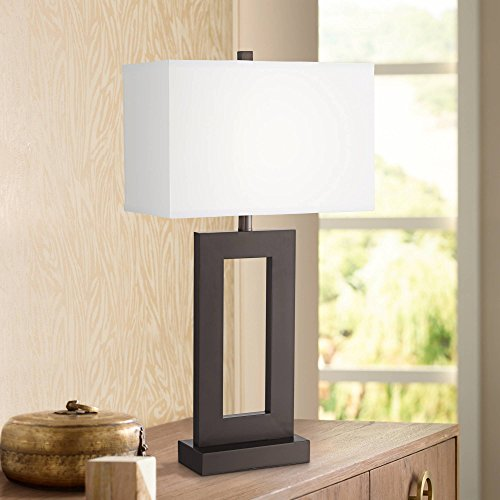 window lamp - 8