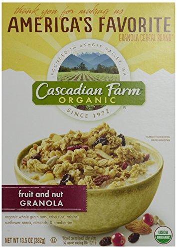 cascadian-farm-organic-granola-cereal-fruit-nut-135-oz