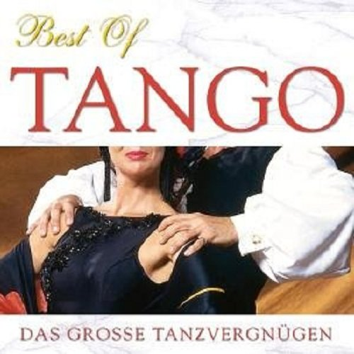 sold Max 72% OFF out Pinnacle Peak Trading Company Best of Latin Music Dance Tango CD