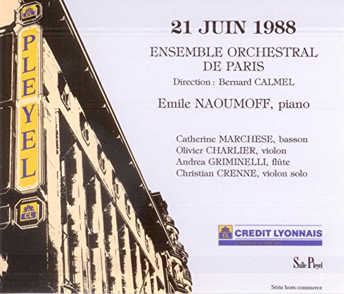 21-juin-1988-ensemble-orchestral-de-paris-at-salle-pleyel-june-21-1988-orchestral-ensemble-of-paris-