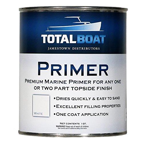 totalboat-topside-primer-white-quart
