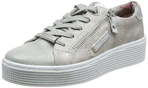 Gerli 41 Dockers Femme 680550 EU by 41ab212 Basses Sneakers qR5ARH1