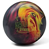 DV8 Alley Cat Bowling Ball