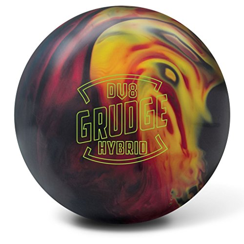 dv8-grudge-hybrid-bowling-ball-black-red-yellow-15-lb