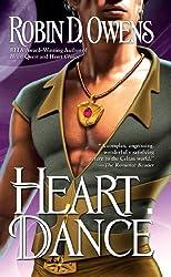 Heart Dance (Celta Book 6)