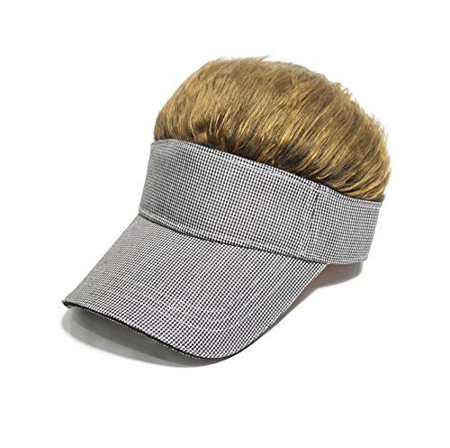Funny Novelty GoLf Hats