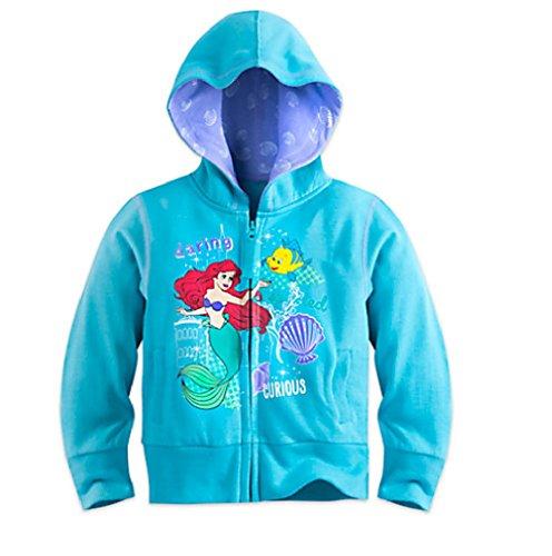2 Art Hooded Sweatshirt - 9