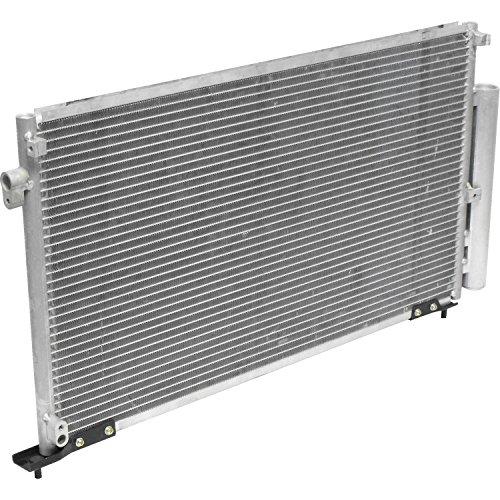UAC CN 3569PFXC A/C Condenser ()