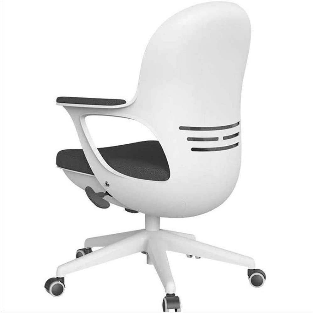Amazon.com: XLHJFDI Office Chairs Office Chair, Computer Chair