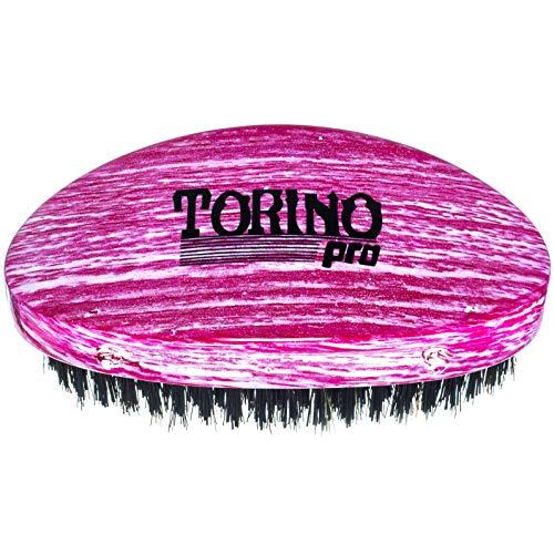 Torino Pro Wave Brushes By Brush King