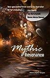 Mythic Resonance