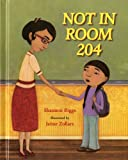 Not in Room 204: Breaking the Silence of Abuse