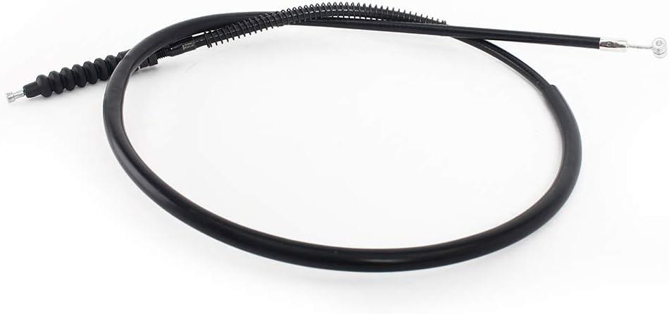 TARAZON Cable de embrague Clutch Cable para YAMAHA Warrior 350 YFM350X 1993-2004