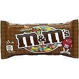 M&M's Milk Chocolate, 45g