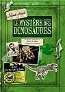 Le mystère des dinosaures par Virr
