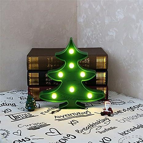 D/éco pr Table Lit Chambre F/ête No/ël Anniversaire Enfant Cadeau Mignon Veilleuse LED D/écor Lumineux Lampe Ambiance D/écoration en Forme Fruit Ananas Jaune