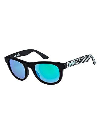 Roxy - Gafas de Sol - Chicas 3-7 - ONE SIZE: Roxy: Amazon.es ...