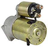 NEW STARTER MOTOR FITS GENERAC ENGINE 0E6221 GT990 GTH760 10455515 0C3017 0E4271 0E42710ESV 0E42710SRV 0E9323 C3017