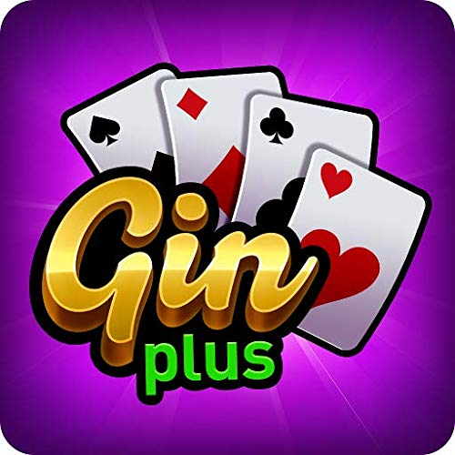 Gin Rummy Play Online