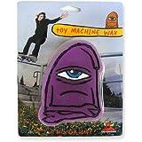 Skateboard Accessories Toy Machine Wax