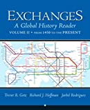 Exchanges 1st Edition