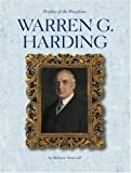 Warren G. Harding, Barbara A. Somervill, 0756502756